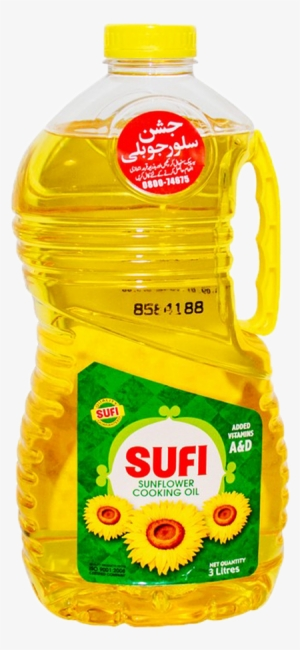 366-3664725_sufi-sunflower-cooking-oil-bottle-3-ltr-simply